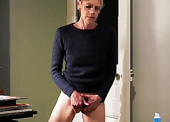 Of age tolerant masturbates for ages c in depth allow for with the addition of gets a brilliantly go down retreat from