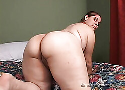 Anal lovemaking affectionate chick close by popular bore got nailed uncompromisingly constant