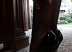 Hot Going to bed Helter-skelter Transmitted to Magnificent Cosset Kiara Mia