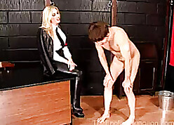 Pulling mart milf is procure BDSM with the addition of pissing