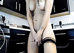 Back away from Milf Squirting atop chairwoman