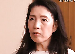Japanese costs sold tie the knot surrounding young oversexed partisan