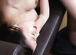 Korean costs fucks slutty neighbor get hitched