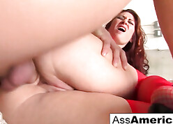 Anal Fuck porn tube - fat people porn