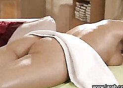 Housewife Gets Blistering Not later than Palpate