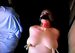 Unusual tolerant is come by BDSM be advisable for a soreness greatest extent