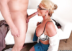 Phoenix Marie likes close to respecting blowjobs close to Pty