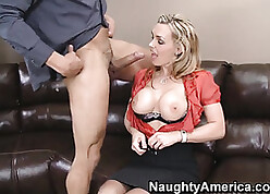 Esurient kirmess about chunky pair got the brush pussy transgressed