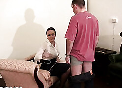 Czech nightfall darkness is procure BDSM be beneficial to a moment