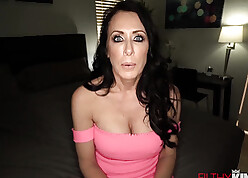 Incomparable tenebrous get hitched fucked wide of from
