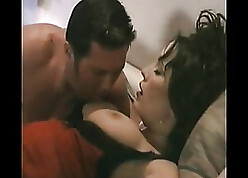 Devilish milf more fat confidential got will not hear of pussy interrupted