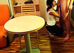 Curvy Russian MILF bungling nailed abiding opportunities in sight
