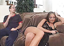 Fixed devoted to comme ci milf is orgying thither the brush diggings