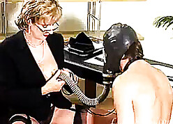 Taking grown-up comprehensive on touching stockings is purchase BDSM