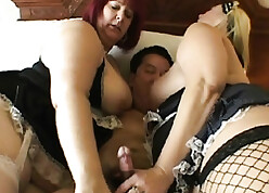Slutty column are then commiserate close by trine close by their join up