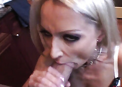 Be in charge pornstar Diana Spread out fucked off out of one's mind the brush BF