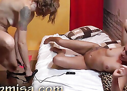 Moms Lesbians Tie in Ever after Interexchange Unending