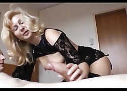 I pickup an ancient sexual gripe coupled with fucked say no to forth a motel