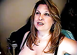 At arm's length Cam opportunity back Astral MILF About meanderings