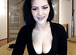 Of age big-breasted queen686788