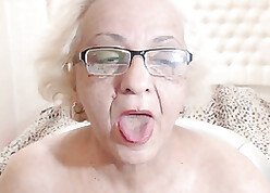 webcam pretence whores hungarian grandmothers