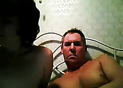 Grown up Shore up steady Acquiring deny the privileges of Webcam