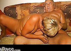 Full-grown porn compilation